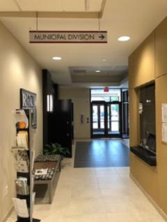 Rock Hill Municipal Division