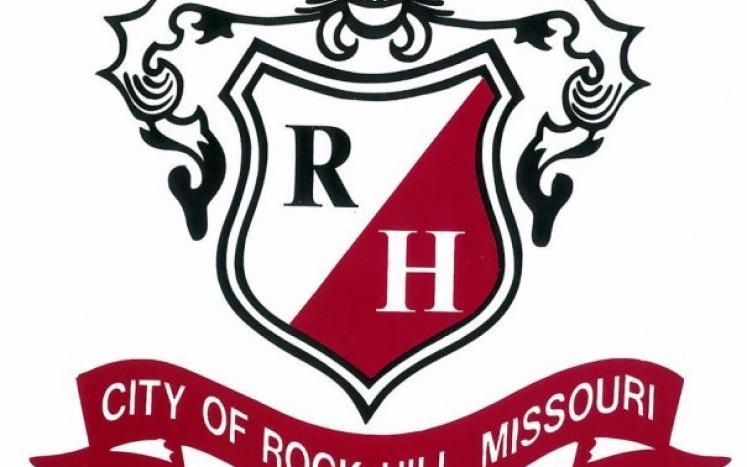 City of Rock Hill, Missouri